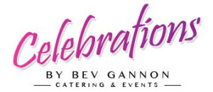 Celebrations Catering & Events by Beverly Gannon