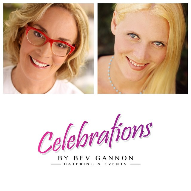 This week we launched the new website for Celebrations by Bev Gannon Catering & Events. Come check it out at Celebrationsmaui.com  Bev Gannon's award winning cuisine with planning of event specialist Nicole Scharer! We look forward to all there is to come! #celebrationsmaui #celebrationscatering #mauicatering #mauicaterers #bevgannon #luxurymauiweddings #mauievebtplanners #mauievebtplanning